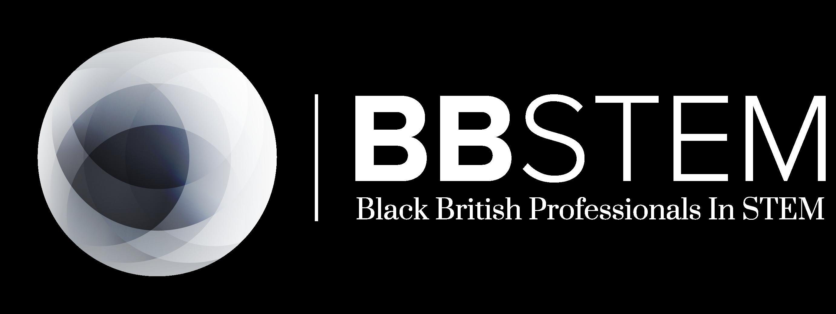 BBSTEM - Black British Professionals in Science, Technology, Engineering & Maths