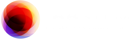 BBSTEM - Black British Professionals in Science, Technology, Engineering & Maths